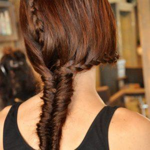 long-styles-Atelier-Ana-9